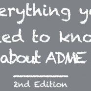Free ADME Guide