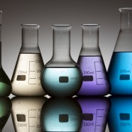 In vitro testing requirements