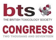 Skin metabolism research presented at in-cosmetics conference